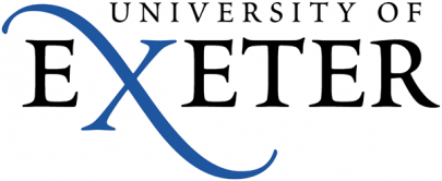 university_of_exeter_web