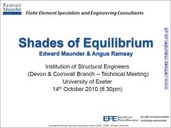 Shades_of_Equilibrium_Presentation