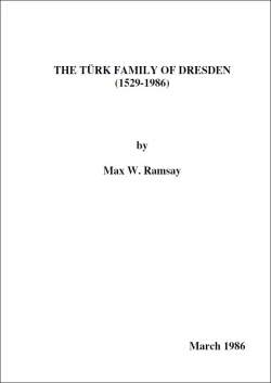 The-Turk-Family-of-Dresden