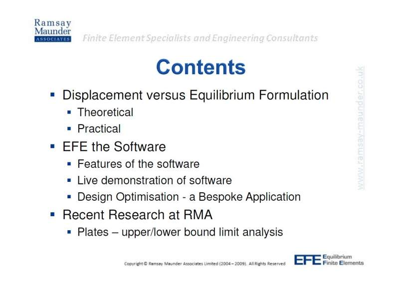 Equilibrium Finite Elements for the Safe Limit Analysis of
