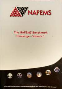 The NAFEMS Benchmark Challenge - Volume 1