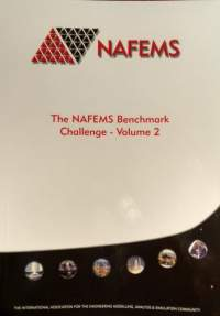 The NAFEMS Benchmark Challenge - Volume 2